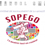 Notre Manuel 2020 : Système de Management de la Qualité