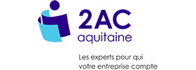 logo-2ac-aquitaine