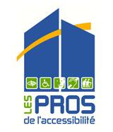 logo-acces