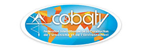 logo-cobaty