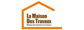 logo-maison-travaux